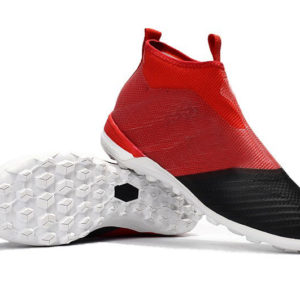 2017-Speedfly-Ace-17-Purecontrol-TF-Red-Limit-Red-Black-White-6